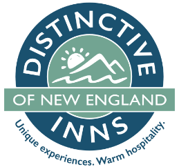 health spas in new england