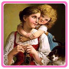 mothers-day-clipart113