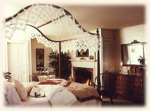 rabbit-hill-guest-room
