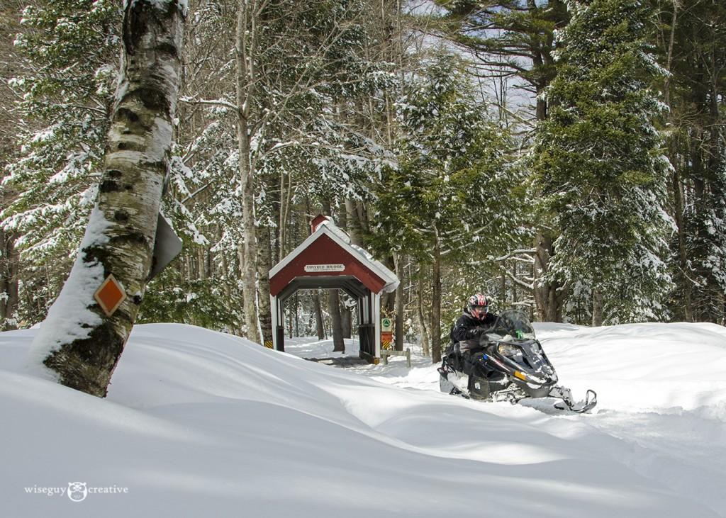 Snowmobiling-3-20-13-NorthEastSnowmobileRental-Dhoude