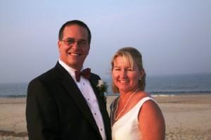 Cliffside-NancyandBill-wedding