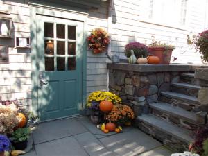 Fall2013-Chesterfieldinn-doors