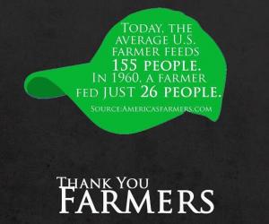 Farmers-thankyou