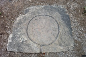 InnatHarborHillMarina-Lye Stone1-smaller