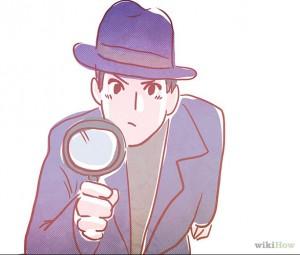 MysterySolver