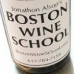 ManoronGoldenPond-BostonWineSchool