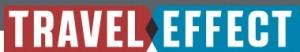 TravelEffect-logo