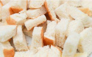 bread-bredpudding-wikihowphoto