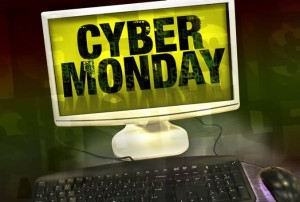 Cyber Monday offers from Distinctive Inns of New England