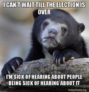electionover
