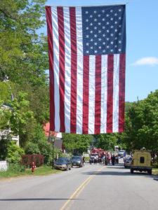GraftonInn-flagGraftonmainstreet (1)