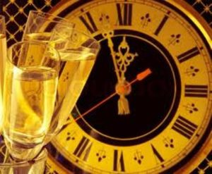 Your guide to New Year's Eve at Distinctive Inns of New England
