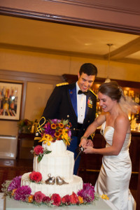 Gateways Inn wedding, a Massachusetts wedding.
