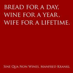 WineWednesday-Bread-Wine-Wife