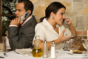 Take a vacation from your phone at DINE inns